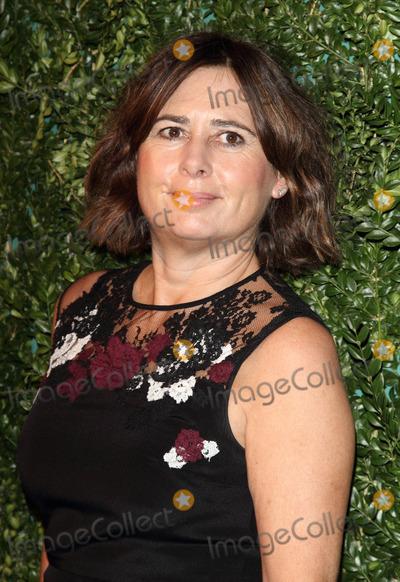 Alexandra Shulman Photo - London UK Alexandra Shulman at Evening Standard Theatre Awards at the London Palladium London on November 30th 2014Ref LMK73-50197-011211Keith MayhewLandmark Media WWWLMKMEDIACOM