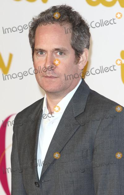 Tom Holland Photo - London UK Tom Hollander at The ITV Gala at the London Palladium Argyll Street London on November 19th 2015Ref LMK73-58678-201115Keith MayhewLandmark Media WWWLMKMEDIACOM
