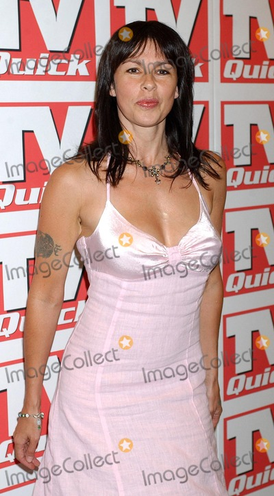 Julie Graham Pictures And Photos Picture