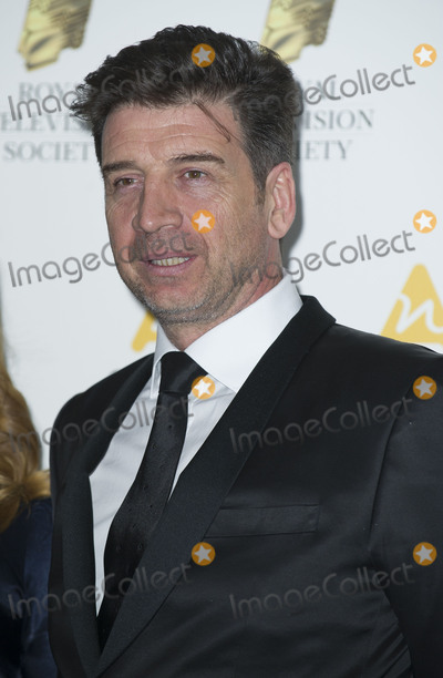 nick knowles - photo #37