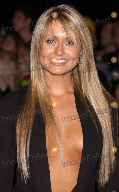 Sarah Barrand nude 944