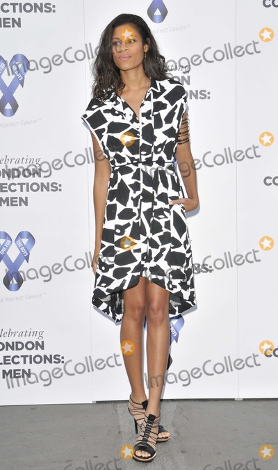 Aluna  Francis Photo - London UK Aluna Francis at the One For The Boys Charity Ball London Colllections  Men ss 2015 Natural History Museum Cromwell Rd on Sunday June 15 2014 in London England UKRef LMK315-48833-160614Can NguyenLandmark Media WWWLMKMEDIACOM