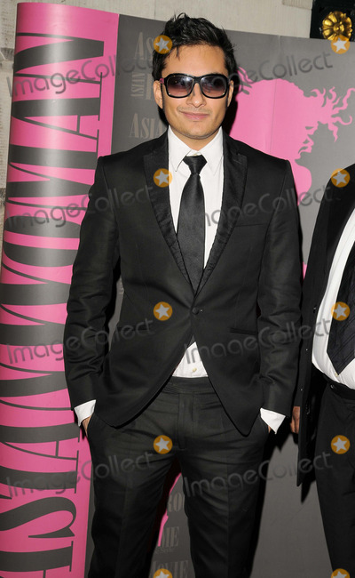 Raghav Photo - London UK Raghav at the Asian Woman Awards 2008 held at Whitehall Palace Banqueting House22 November 2008Can NguyenLandmark Media