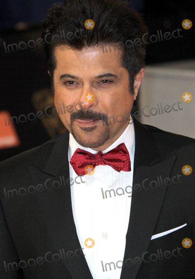 Anil Kapoor Photo - London UK Anil Kapoor    at the Orange sponsored  65th British Academy Film Awards (BAFTA) Royal Opera House London 12th February 2012 Keith MayhewLandmark Media