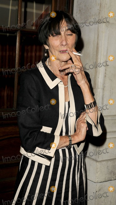 Calendar Girl June Kindle : June brown pictures and photos