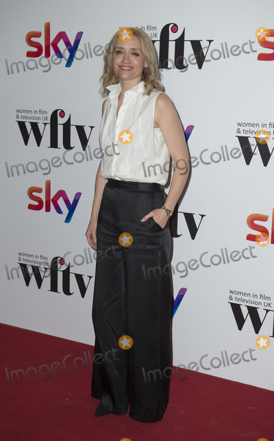 Anne-Marie Duff Photo - London UK Anne-Marie Duff  at the Sky Women In Film  TV Awards at London Hilton on December 2 2016 in London EnglandRef LMK386-61332-021216Gary MitchellLandmark MediaWWWLMKMEDIACOM