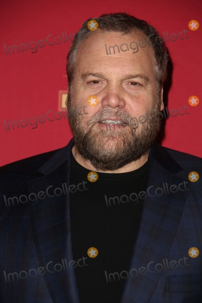 Vincent DOnofrio Photo - Seymour an Introduction Preview Screening Presented by Rooftop Films and Piper-heidsieck St Barts Church NYC March 12 2015 Photos by Sonia Moskowitz Globe Photos Inc 2015 Vincent Donofrio