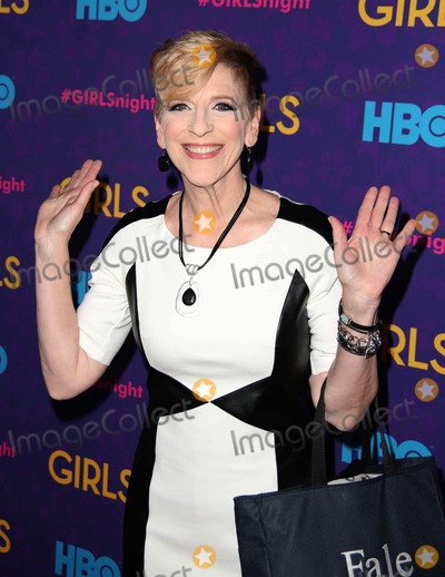Lisa Lampanelli Pictures and Photos