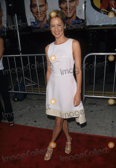 Traylor Howard Photo - Traylor Howard Me Myself and Irene Premiere at Mann Village Theatre in Los Angeles  Ca 2000 K19061fb Photo by Fitzroy Barrett-Globe Photos Inc