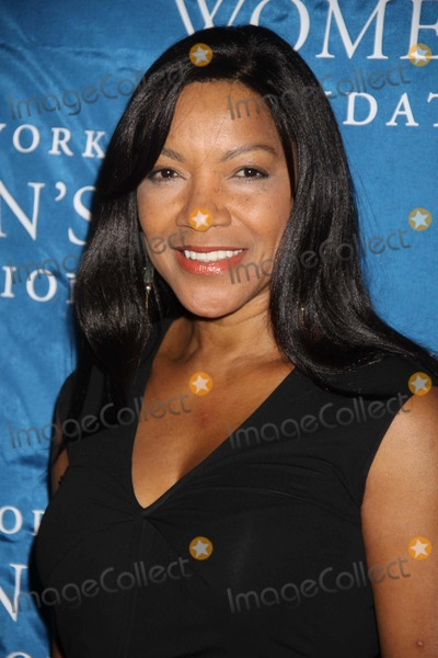 Grace Hightower Pictures and Photos