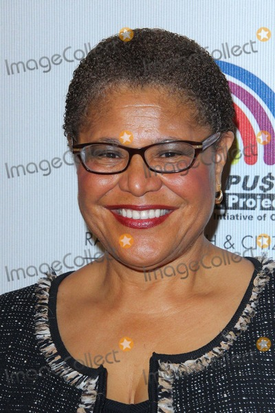 Karen Bass Photo - Congresswoman Karen Bass attends Rainbow Push Entertainment Project 15th Annual Awards Dinner Held at the Beverly Hilton Hotel November 22nd 2013 Beverly Hillscausa Photo TleopoldGlobephotos
