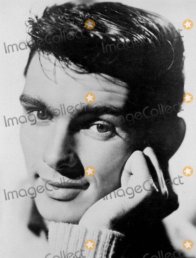 Gene Pitney Photo - Gene Pitney Supplied by Globe Photos Inc Genepitneyretro