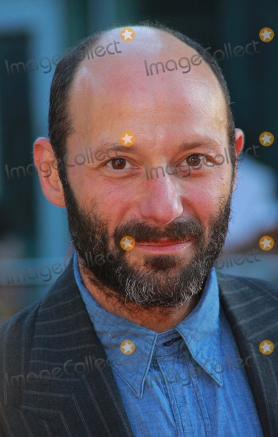 michael ornstein actor