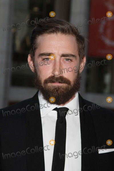 Lee Pace Photo - Metropolitan Opera Season Opens with Donizettis lelisir Damore the Metropolitan Opera House NYC September 24 2012 Photos by Sonia Moskowitz Globe Photos Inc 2012 Lee Pace