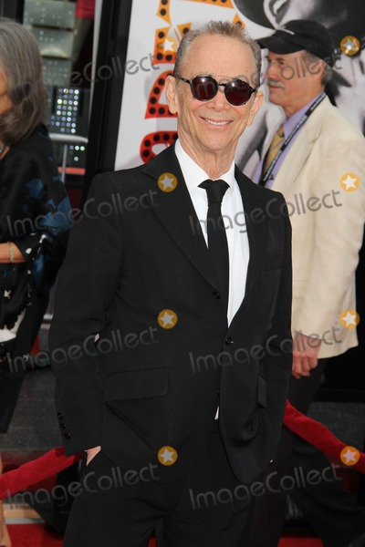 Joel Grey Photo - 2012 Tcm Classic Film Festival Opening Night Gala - the World Premiere of 40th Anniversary Restoration of Cabaret Grauman Chinese Theatre Hollywood CA 04122012 Joel Grey Photo Clinton H Wallace-photomundo-Globe Photos Inc