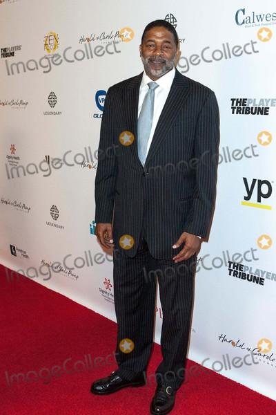 Norm Nixon Photo - Norm Nixon attends 15th Annual Harold  Carole Pump Foundation Gala on August 7th 2015 at the Hyatt Regency Century Plaza in Century Citycaliforniausa PhotoleopoldGlobephotos