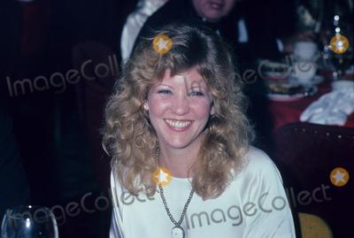 Nancy Allen Photo - Nancy Allen 1981 E2612 Photo by John Barrett-Globe Photos Inc