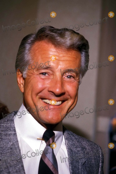 Lyle Waggoner Lyle Waggoner Photo by