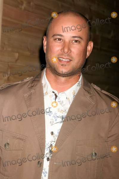 Cris Judd Photo - Apple Lounge Grand Opening Party Apple Lounge West Hollywood California 08-14-2008 Cris Judd Photo Clinton H Wallace-photomundo-Globe Photos Inc