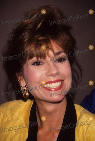 Kathie Lee Gifford 1997 Kathie Lee Gifford 1991 Miss