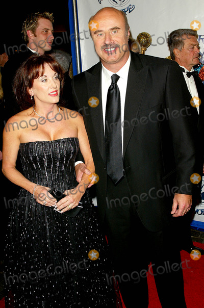 Dr phil mcgraw first wife memes