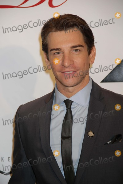 Andy Karl Photo - Andy Karl at the Drama League Awards at Marriott Marquis Hotel 5-15-2015 John BarrettGlobe Photos