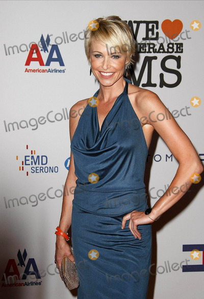 Josie Bissett Photo - Josie Bissett Actress K58143 the 15th Annual Race to Erase MS Gala at Hyatt Regency -Century Plaza Hotel Century City CA 05-02-2008 Laz102397 Photo by Graham Whitby-allstar-Globe Photos Inc