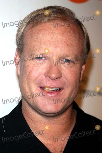 bill fagerbakke coach