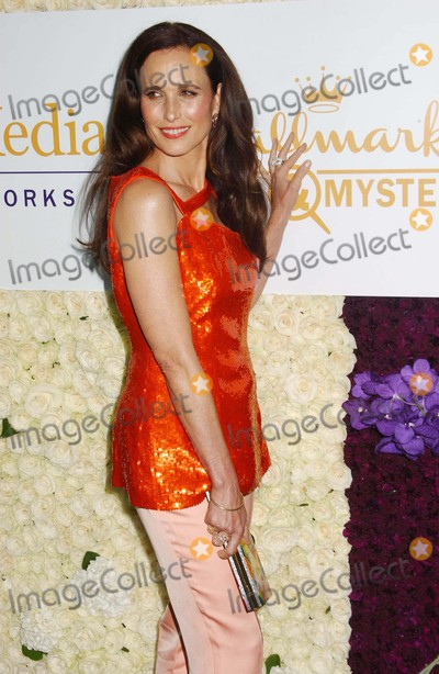 ANDI MACDOWELL Photo - Andie Macdowell attends the Hallmark Critics Press Tour in Beverly Hillsca on July 292015 Photo by Phil Roach-ipol-Globe Photos 2015 Russell Crowe attends the Premiere of the Water Diviner at the Chinese Theater in Hollywoiodca on April 16 2015 Photo by Phil Roach-ipol-Globe Photos 2015 Russell Crowe attends the Premiere of the Water Diviner at the Chinesetheater in Hollywoodca on April 162015 Photo by Phil Roach-ipol-Globe Photos