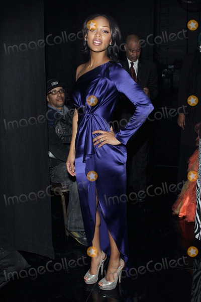 Meagan Goode Photo - Meagan Good the 44th Naacp Image Awards 1st February 2013at the Shrine Auditorium Los Angelescausa Photo TleopoldGlobe Photos