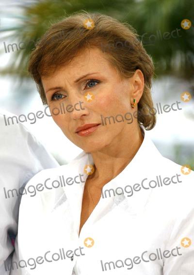 Alexander Litvinenko Photo - Marina Litvinenko Wife of Former Kgb Agent Alexander Litvinenko Rebellion Photocall Cannes Film Festival 2007 Cannes France 05-25-2007 Photo by Dave Gadd-allstar-Globe Photos