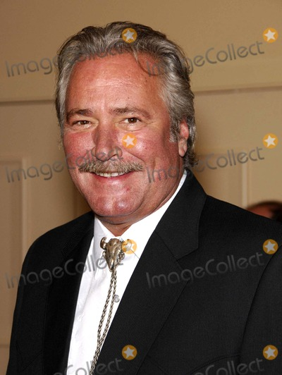 Lee Horsley Photo - Lee Horsley During the 25th Annual Golden Boot Awards Held at the Beverly Hilton Hotel on August 11 2007 in Beverly Hills California Photo by Michael Germana-Globe Photosinc