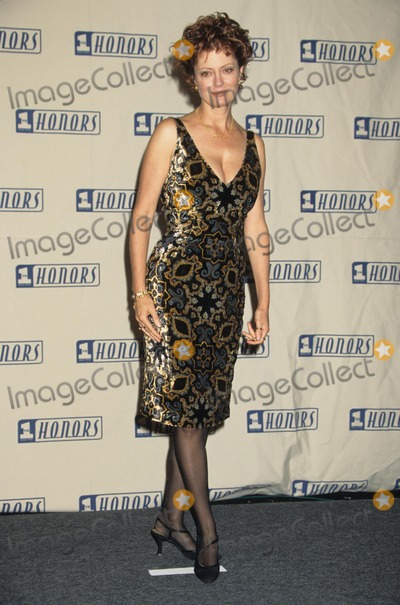 Susan Sarandon Photo - Susan Sarandon the 3rd Annual Vh1 Honors 1996 Photo by Lisa Rose-Globe Photos Inc