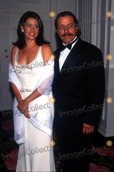 Edward James Olmos Pictures and Photos