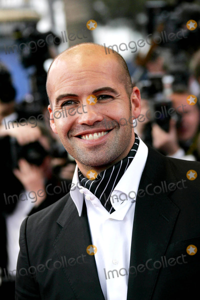Billy Zane Photo - Billy Zane Opening Night Premiere Lemming Cannes Film Festival Palais Des Festivals Cannes France 05-11-2005 Photo by Alec Michael  Globe Photos