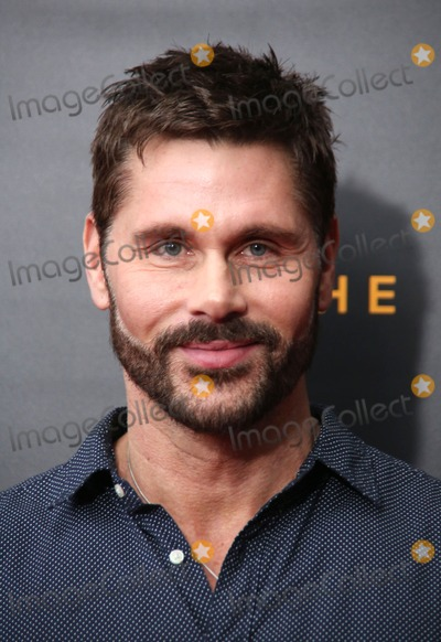 JACK MACKENROTH Photo - The Imitation Game Us Premiere the Ziegfeld Theater NYC November 17 2014 Photos by Sonia Moskowitz Globe Photos Inc Jack Mackenroth