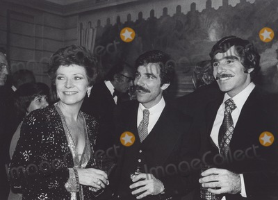 Harry Reems Photo - Polly Bergen with Harry Reems and Jim Feregale in New York City 1976 Photo by Pt-Globe Photos Inc