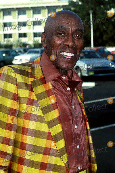 scatman crothers wife