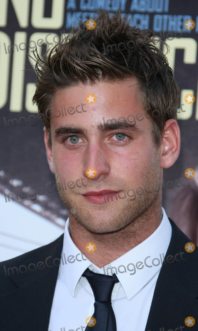 oliver jackson cohen pictures and photos