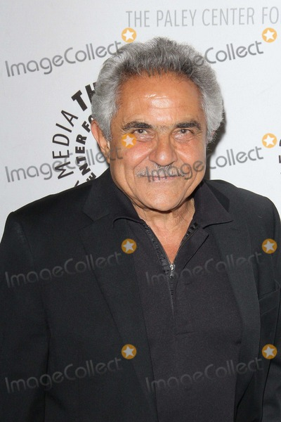 Asaad Kelada Photo - Asaad Kelada attends Paley Center Presentation of Baby If Youve Ever Wondered a Wkrp in Cincinnati Reunion at the Avalon June 4th 2014 in Beverly Hillscalifornia usaphototleopold Globephotos
