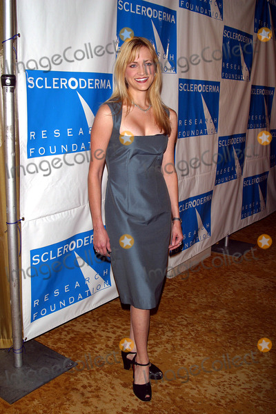 Lori Heuring Photo - Lori Heuring K26975mr Cool Comedy-hot Cuisine Fundraiser For Scleroderma Research Regent Beverly Wilshire Hotel Beverly Hills CA Nov 01 2002 Photo by Milan RybaipolGlobe Photos Inc