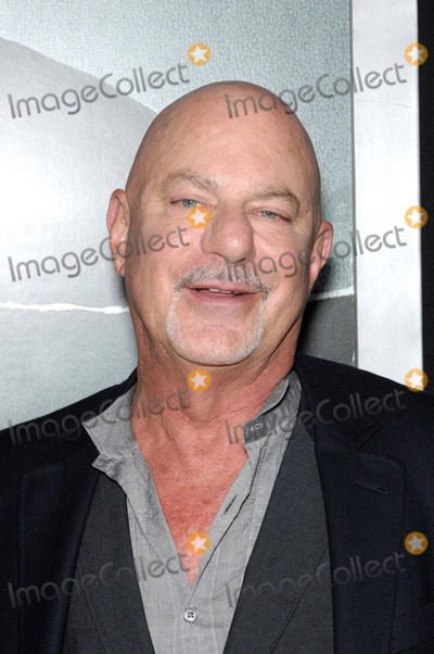 Rob Cohen Photo - Rob Cohen During the Premiere of the New Movie From Summit Entertainment Alex Cross Held at the Arclight Cinerama Dome on October 15 2012 in Los Angeles Photo Michael Germana - Globe Photos