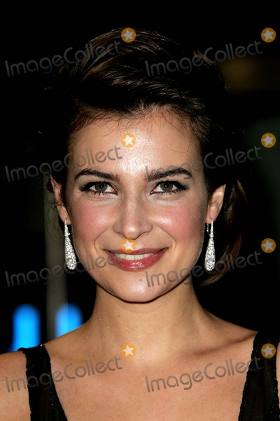 Camilla Arfwedson Photo - Camilla Arfwedson Actress at a Bunch of Amateurs Film Premiere Odeon Cinema West End Leicester Square London 11-17-2008 K60501 Odeon Cinema West End Leicester Square London 11-17-2008