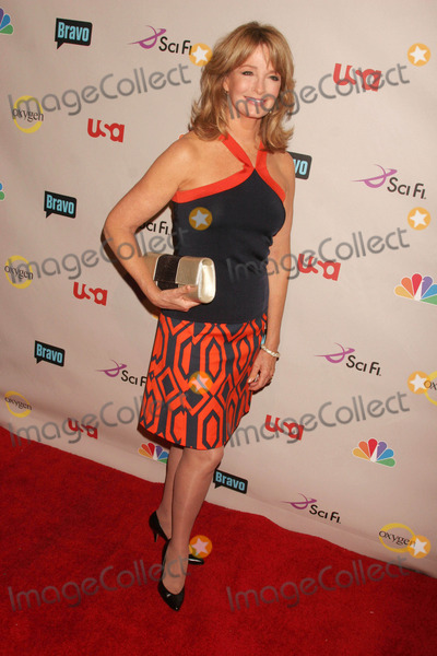 Deidre Hall Photo - NBC 2008 Press Tour  All-star Party Beverly Hilton Hotel Beverly Hills California 07-20-2008 Deidre Hall Photo Clinton H Wallace-photomundo-Globe Photos Inc