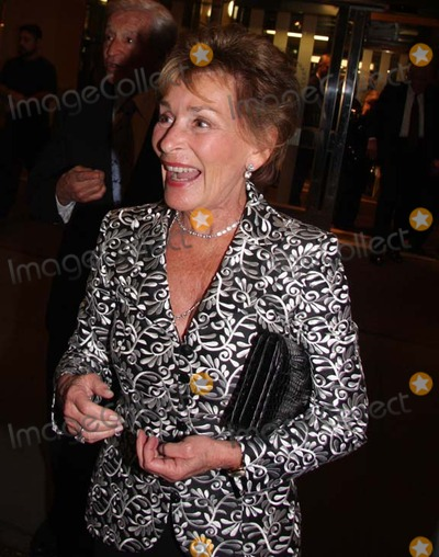 Judge Judy Sheindlin Photo - Katie Couric Suze OrmanKathy Griffin Wolf Blitzer Don King Former Governor Mario Cuomo Judge Judy Regis Philbin Joan Rivers Leaving the Sheraton New York Hotel on Monday Night November 14th 2011 after honoring Larry King at The Friars Club DinnerPhoto By William Regan- Globe Photos Inc 2011Judge Judy Sheindlin Katie Couric Suze OrmanKathy Griffin Wolf Blitzer Don King Former Governor Mario Cuomo Judge Judy Regis Philbin Joan Rivers Leaving the Sheraton New York Hotel on Monday Night November 14th 2011 after honoring Larry King at The Friars Club DinnerPhoto By William Regan- Globe Photos Inc 2011