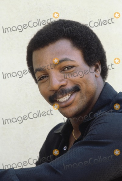 Carl Weathers Photo - Carl Weathers 1979 R2929 Photo by Steve Schatzberg-Globe Photos Inc