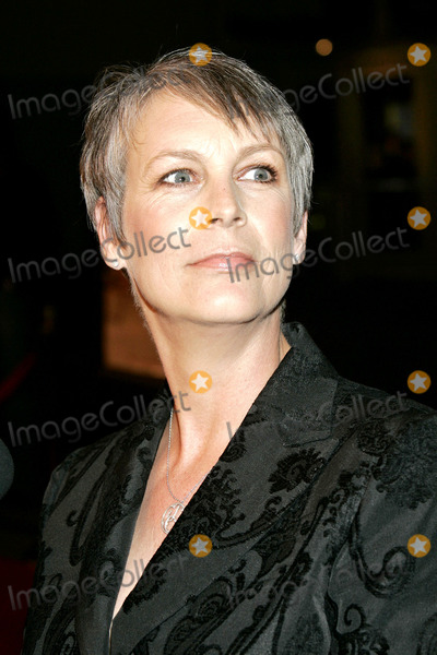 Jamie Lee Curtis Photo - Los Angeles Premiere of the Kid and I the Mann Graumans Cheinese Theater Hollywood Ca11-28-2005 Photo by Roger Harvey-Globe Photosinc Jamie Lee Curtis