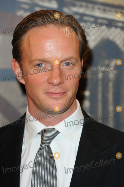 Rupert Penry-Jones Photo - RUPERT PENRY JONESACTORAT THE SPECSAVERS CRIME THRILLER AWARDS 2010 Andre Agassi Foundation For Educations 15th Grand Slam For Children Benefit Concert - Red CarpetThe Wynn Las Vegas 10-09-2010Photo by Graham Whitby Boot-Allstar-Globe Photos Inc 2010K66534ALST
