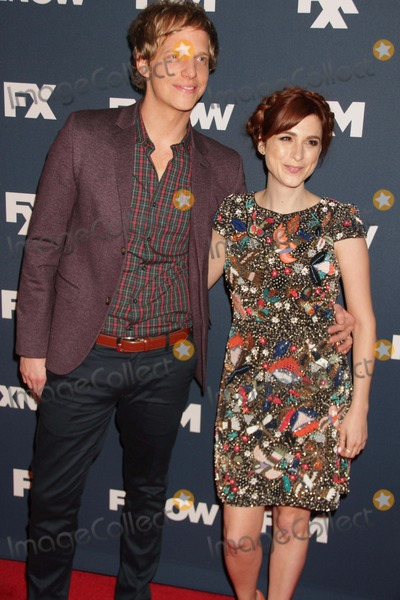 Chris Geere 2015 Chris Geere,aya Cash ''you're