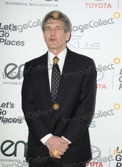 Alan Horne Photo - Alan Horn attending the 2014 Environmental Media Awards Held at the Warner Bros Studios in Burbank California on October 18 2014 Photo by D Long- Globe Photos Inc